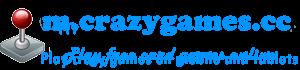 mcrazygames