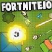 Fortniteio