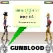 Gunblood all cheats