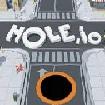 Hole io unblocked