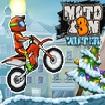 Motox3m winter