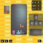 Tetris mobile online